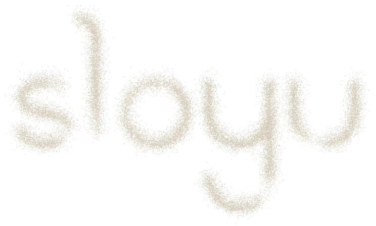 Logo Sloyu