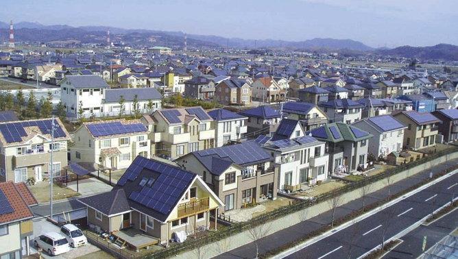 Ciudades Solares Sloyu Com