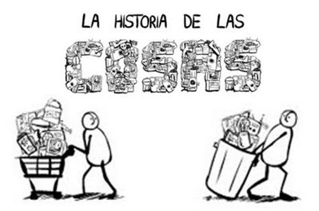 http://sloyu.com/blog/wp-content/uploads/2011/09/historiacosas.jpg