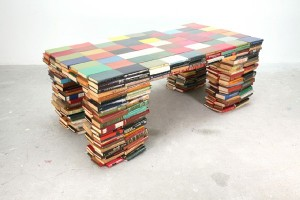richard-hutten-table