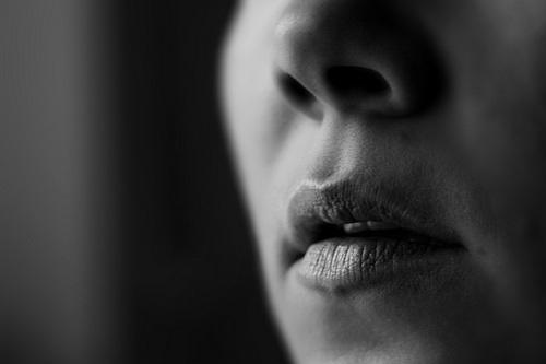 Buen consejo: evita hablar mal de los demás
