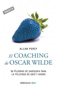 coaching oscar wilde