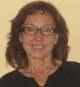 Josefina Llargués