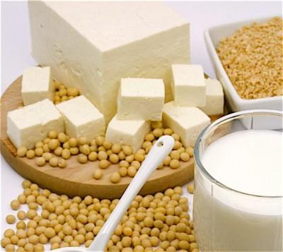 El tofu proteinas saludables - Como se cocina el tofu ...