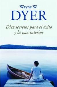 Libro Wayne Dyer