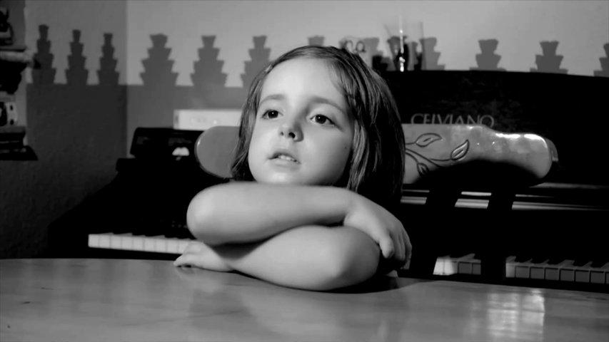 ¿Bailamos? – Educación CinemaSlow