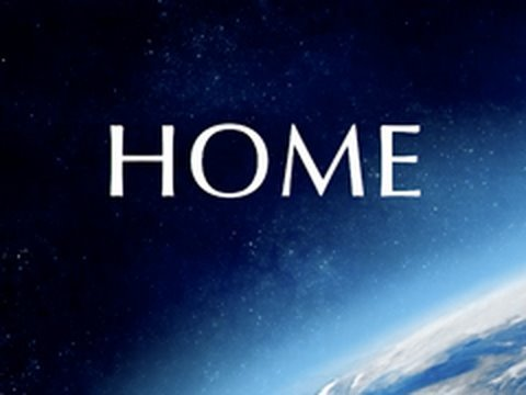 Home – Naturaleza CinemaSlow