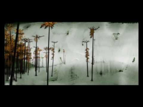 La migración de los árboles – Imaginación CinemaSlow