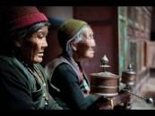 Thich Nhat Hahn, los cuatro elementos del Amor