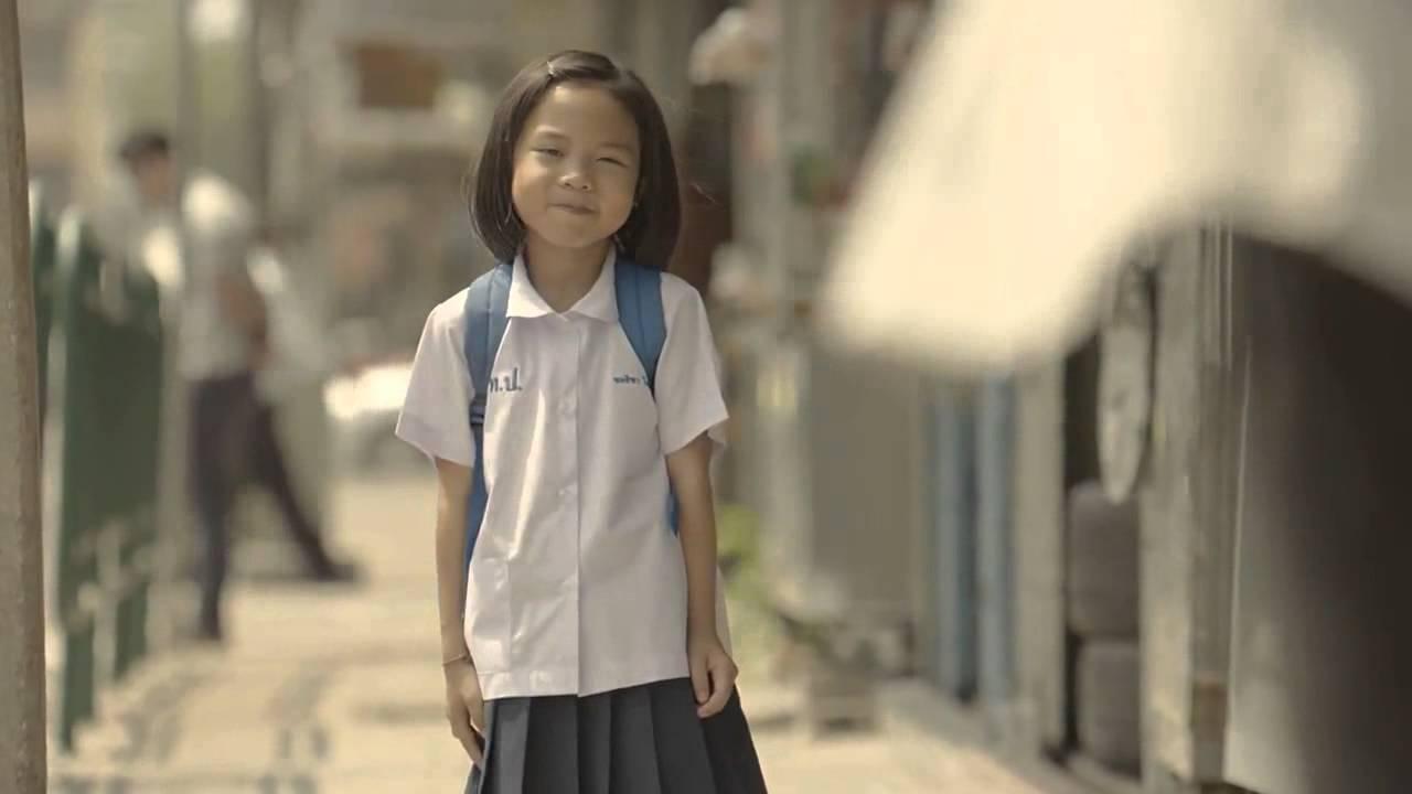 Héroe desconocido – Crecimiento CinemaSlow