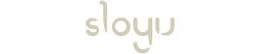 sloyu.com