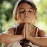 Mindfulness para Niños de 8-11 años, oct 2018 Barcelona