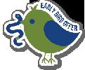 earlybird2