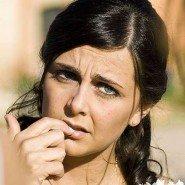 ¿Cómo prevenir el estrés?