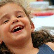 ¿Devolvemos la infancia a los niños?