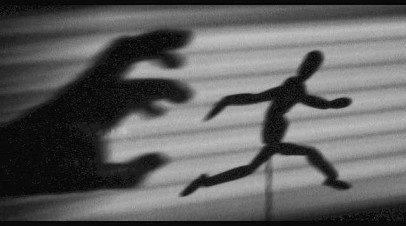 El miedo… ¿Amigo o enemigo?