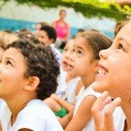 Las 3 cualidades básicas para enseñar