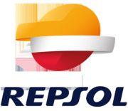repsol-ypf-squarelogo