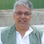 Entrevista a Agustín Pániker, escritor y editor