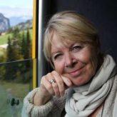 Entrevista a Eline Snel, formadora de mindfulness para niños