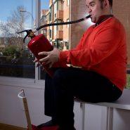 Experto en creatividad, entrevista a Ismael Pantaleón