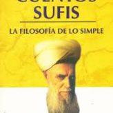 Cuentos sufis, la filosofía de lo simple