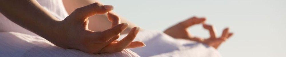 Meditar en grupo en Barcelona Martes 14 marzo 19:30-21:00h