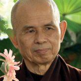 Llámame por mis verdaderos nombres de Thich Nhat Hanh