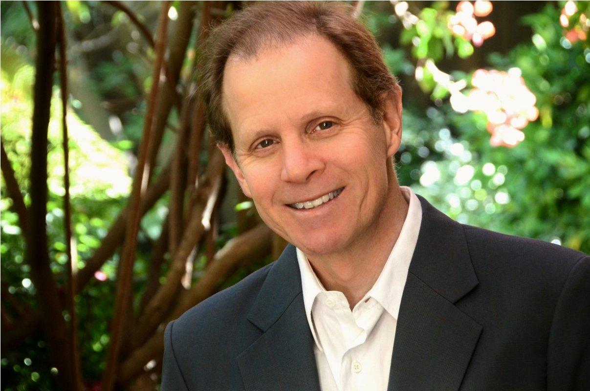 Mindfulness y la integración neuronal, charla Dan Siegel