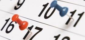Agenda actividades Mindfulness Sloyu.com