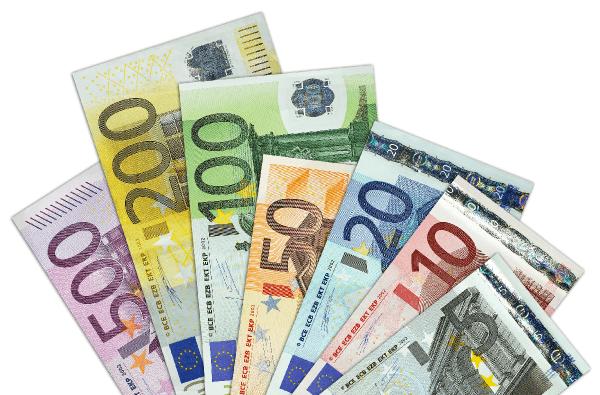 Si solo pensamos en el dinero - Cosas para atraer el dinero ...