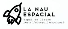 La Nau Especial