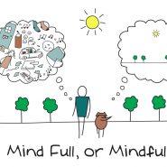 11 citas de expertos en Mindfulness