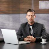 Mindfulness en la empresa, Infografía