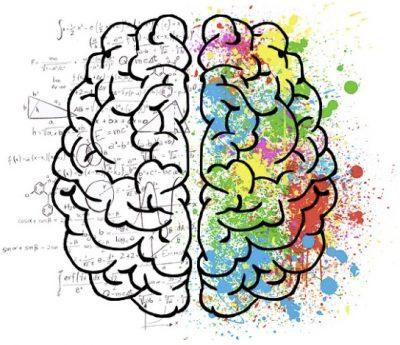 6 beneficios Mindfulness para Niños, infografía