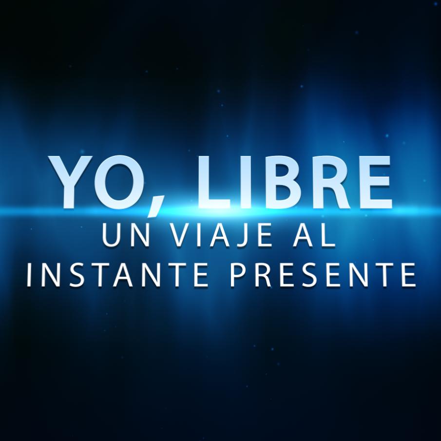 Yo, libre, película de Sergi Torres