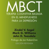 MBCT de Zindel Segal, Mark Williams y John Teasdale